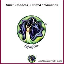 Guided Mediation Relaxation Audio Dowload